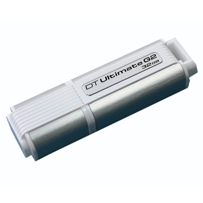 Kingston DataTraveler Ultimate 3.0 G2 (32GB)