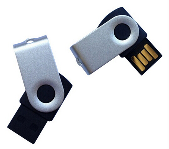Hot China Products Wholesale Plastic Mini Disposable USB Flash Drive