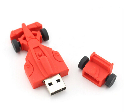 China Factory PVC Custom USB Flash Drive Bulk 1tb USB Flash Drive 2gb 4gb 8gb 16gb 64gb 128gb