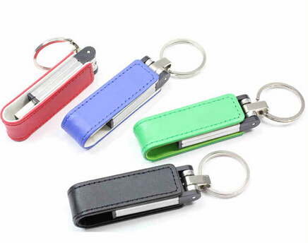 Alibaba China Custom USB Flash Drive Wholesale flash usb drive