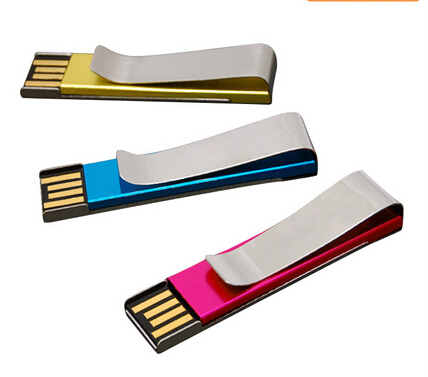 Alibaba Express Full Capacity USB Memory Stick 8gb 32gb USB Stick 3.0