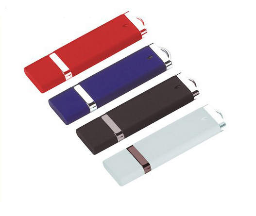 bulk 2gb 4gb 8gb 16gb 32gb 64gb business rectangle usb flash drives with cheap price