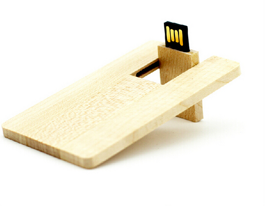 promotional products wooden gifts usb flash drive card usb 128gb to 1gb pendrive pormo gifts usb